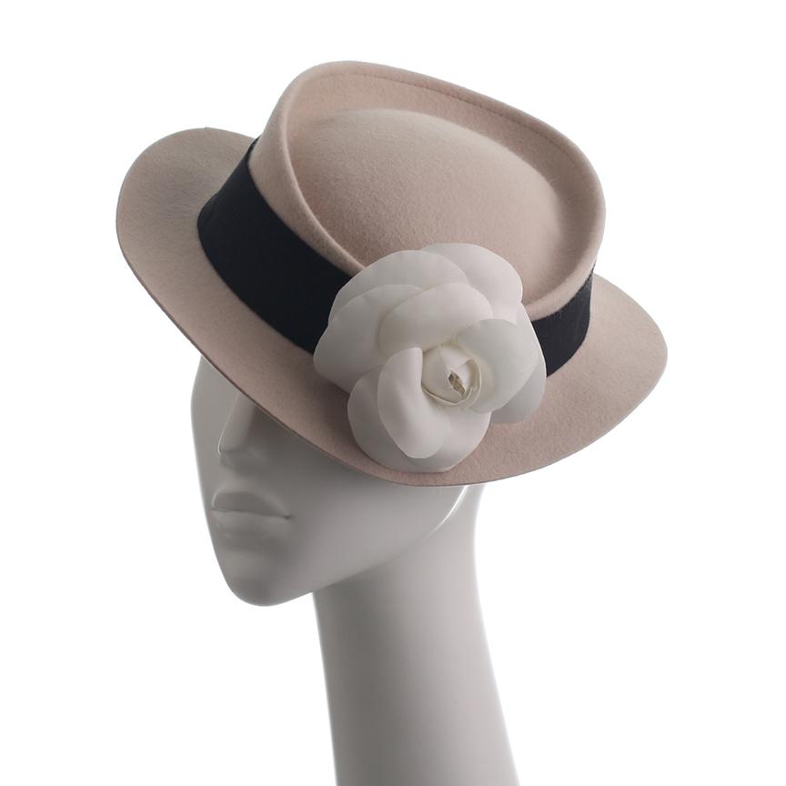 0000511_rabbit_felt_hat_with_silk_flower