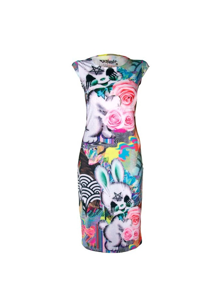 bunnies-bodycon-dress-p10406-4659_image