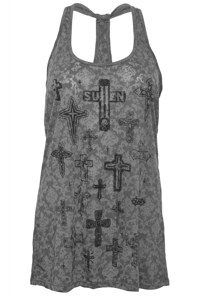 crosses-burnout-tank-p9083-1696_zoom