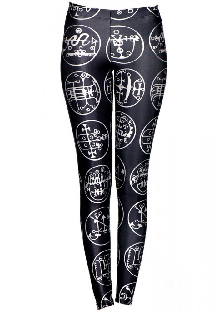 goetia-leggings-p8982-4023_zoom