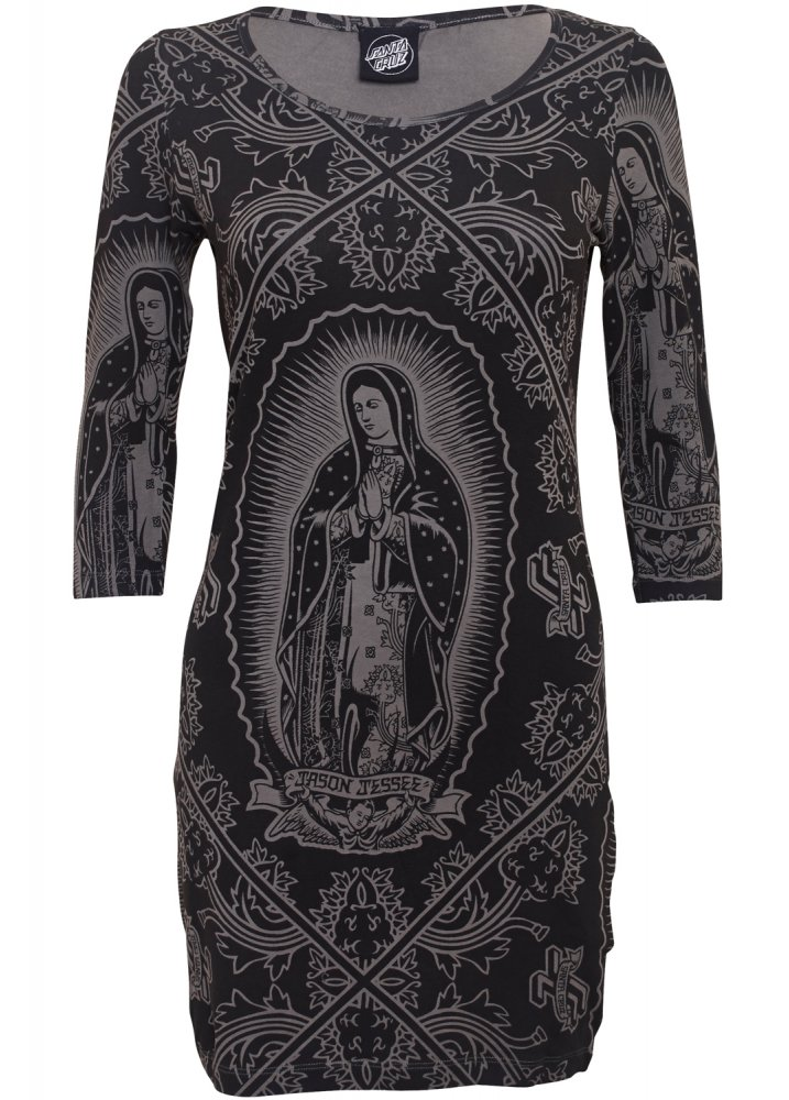 guadalupe-dress-p11124-5092_zoom
