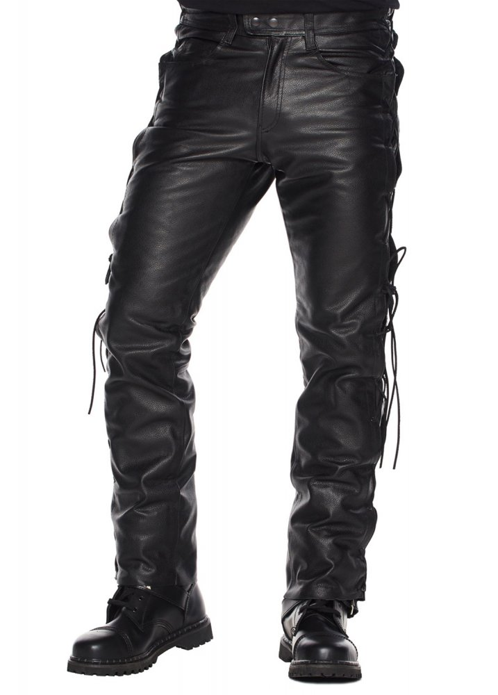 lace-sided-leather-trousers-p9144-1771_zoom
