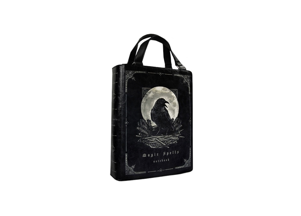 magic-spells-handbag-p9557-2223_image