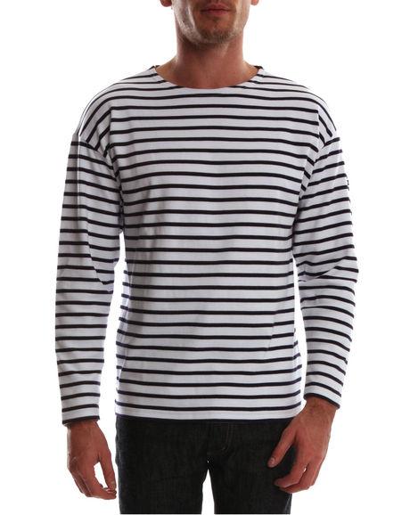 mariniere-1525-blanc-raye-marine-armor-lux-blanc-coton-t-shirts-col-rond-80202_0