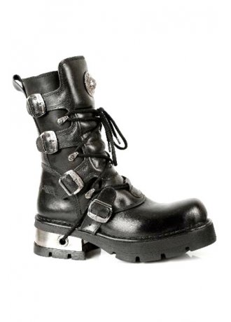 new-rock-373-s1-boot-p9311-1944_medium