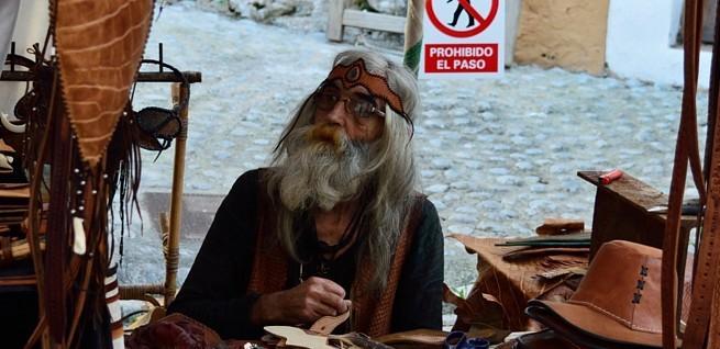 Ibiza_medieval_DSC_9135