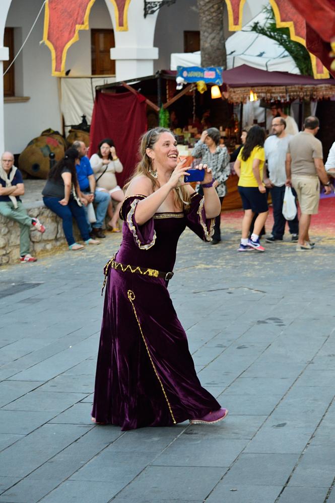 Ibiza_medieval_DSC_9159