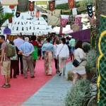 Ibiza Medieval Festival