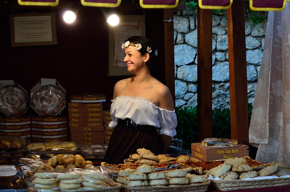 Ibiza_medieval_DSC_9179