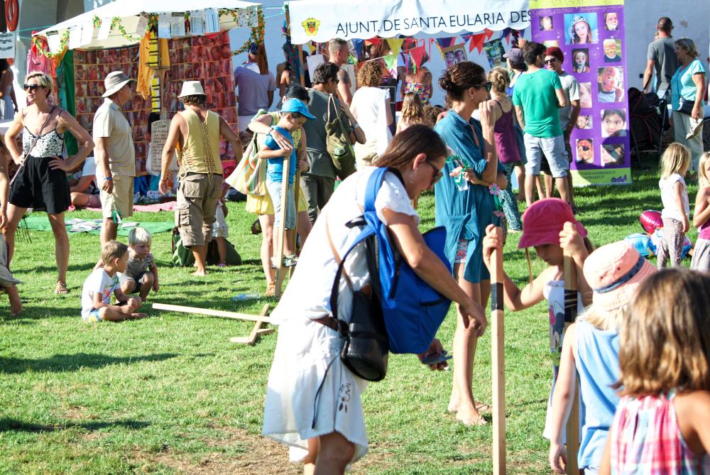 san_carles_festival_ibiza_06