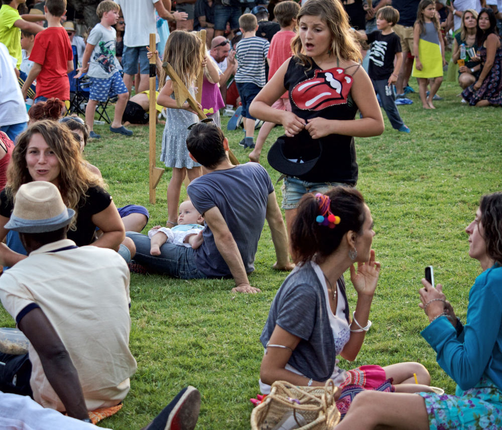 san_carles_festival_ibiza_11