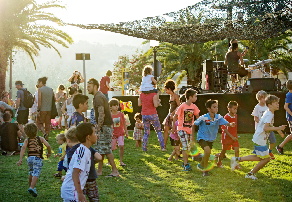 san_carles_festival_ibiza_14