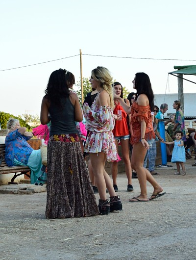 woodstock_party_DSC_1248