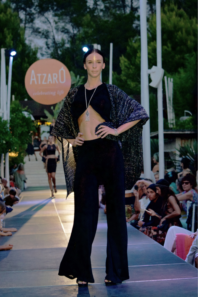 atzaro_fashion_show