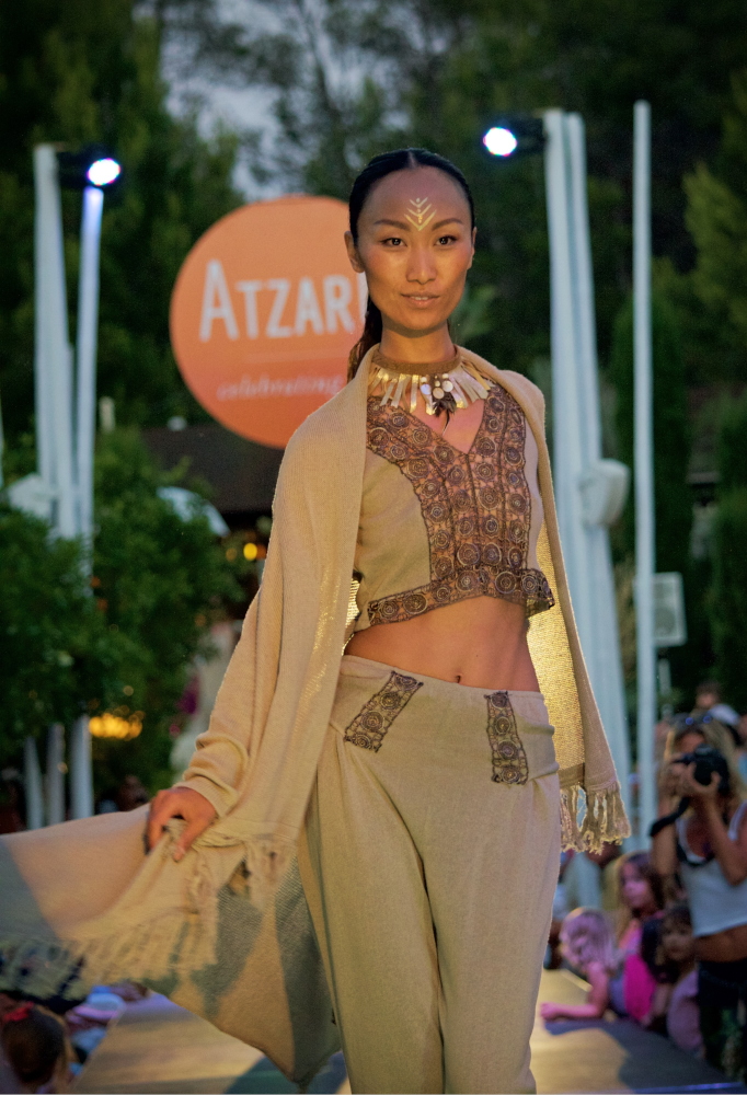 atzaro_fashion_show_02