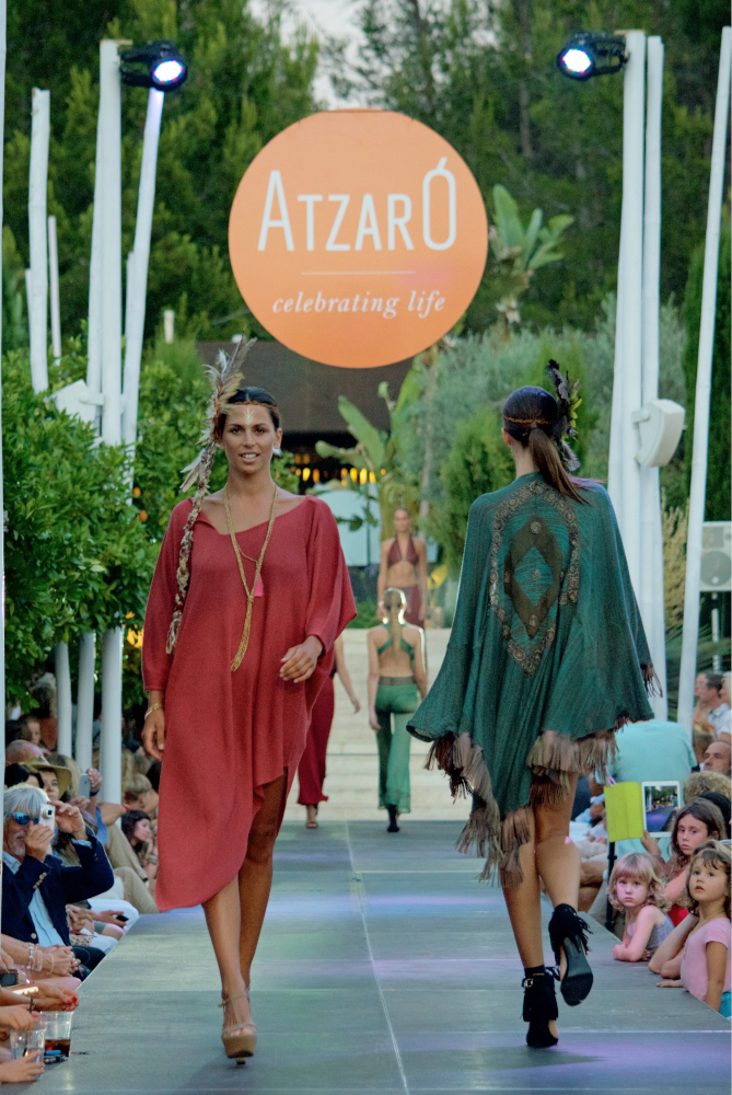 atzaro_fashion_show_08