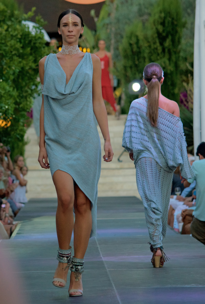 atzaro_fashion_show_12
