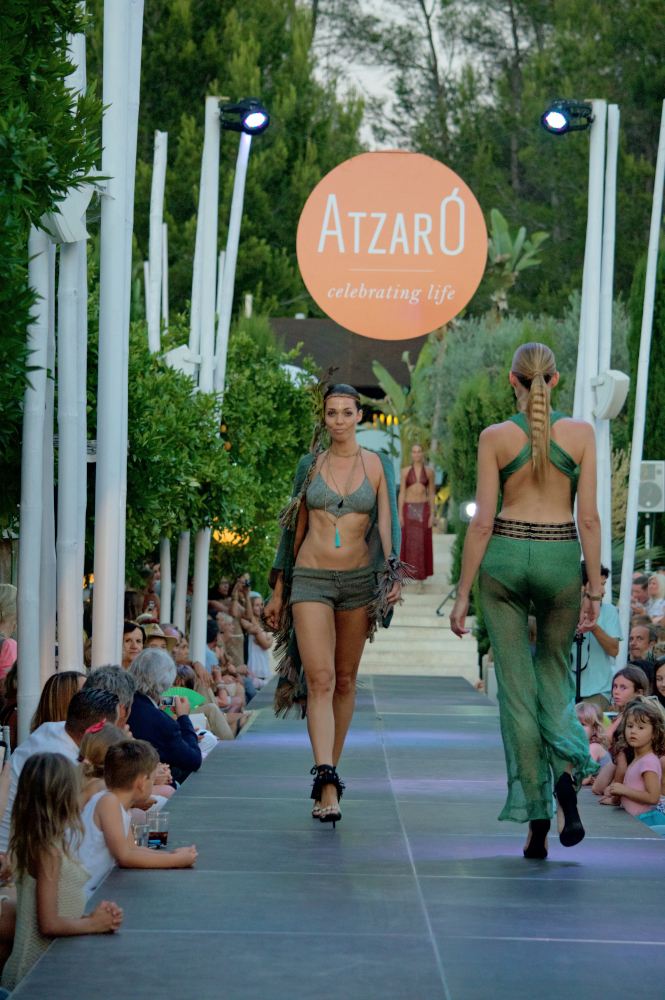 atzaro_fashion_show_20