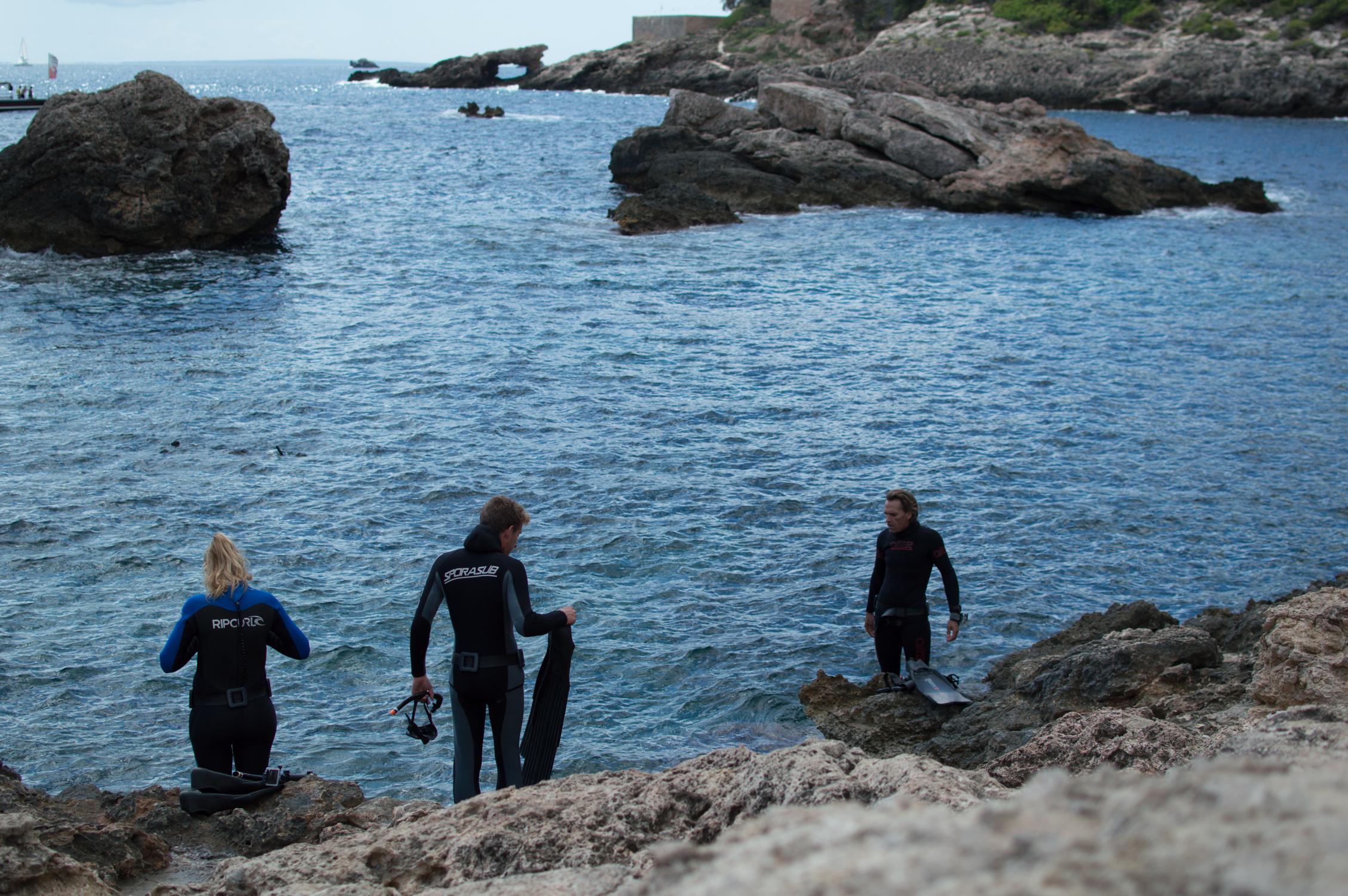 freediving-5614