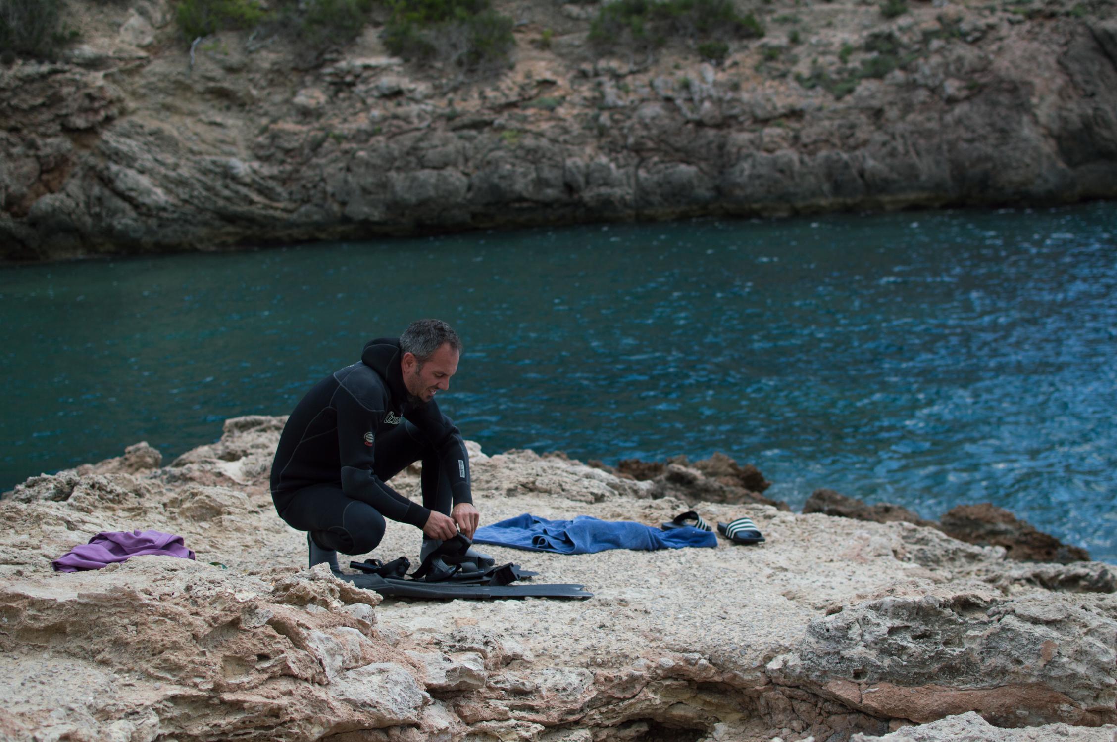 freediving-5616