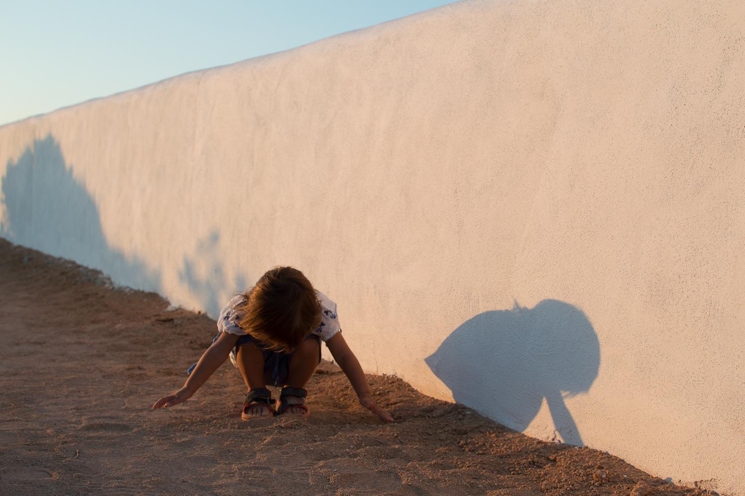 Ibiza_leti-2007