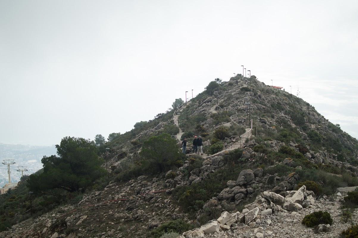 2015-11-Malaga-6934