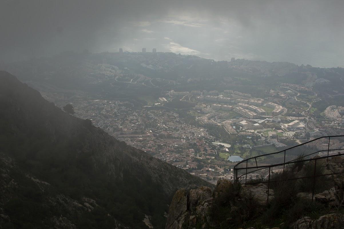 2015-11-Malaga-6953
