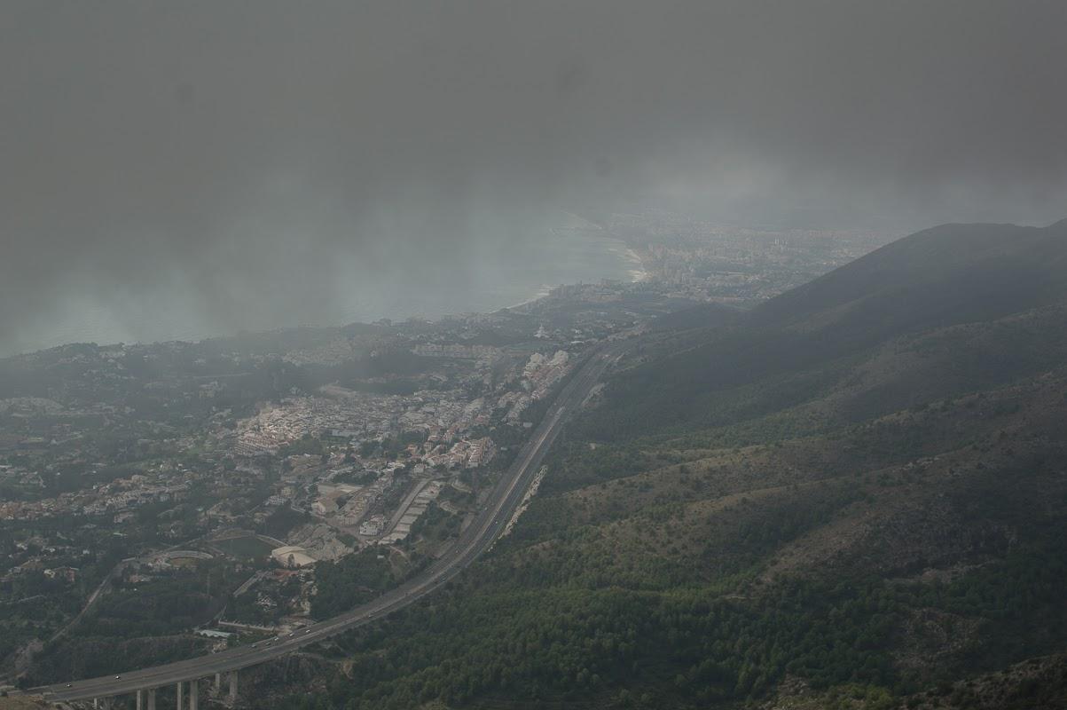 2015-11-Malaga-6958