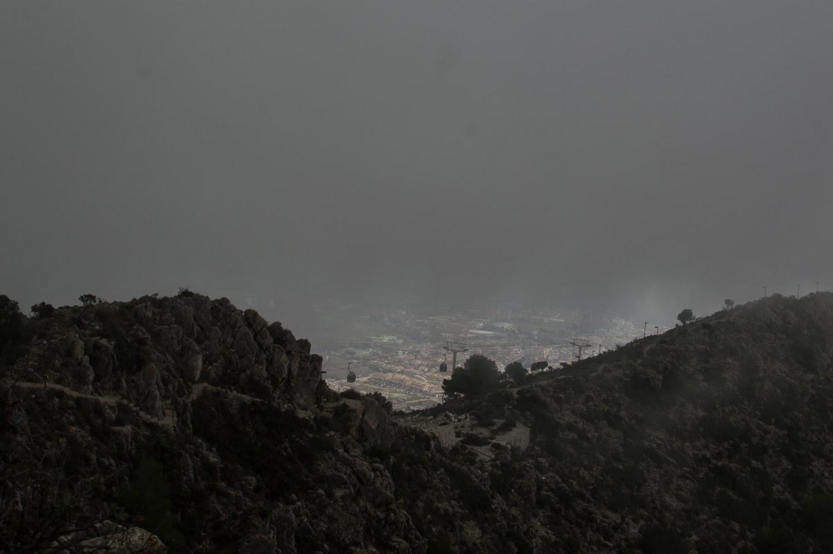 2015-11-Malaga-6960