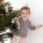 Christmas photo shooting part three