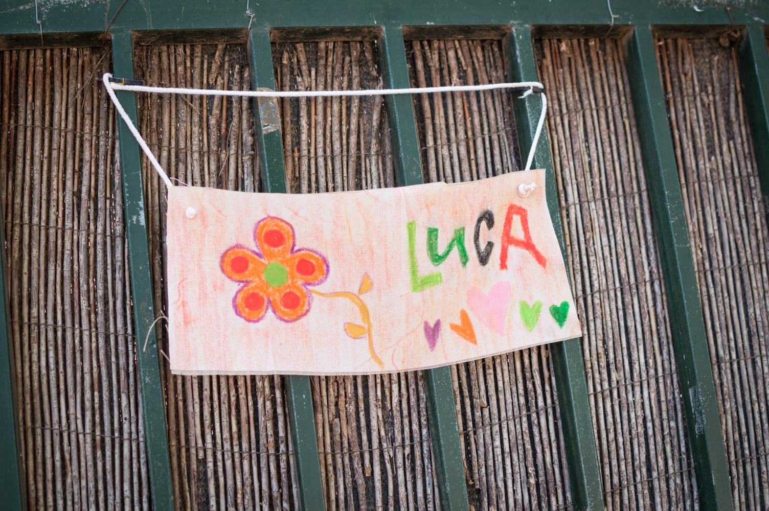 Luca3-4241
