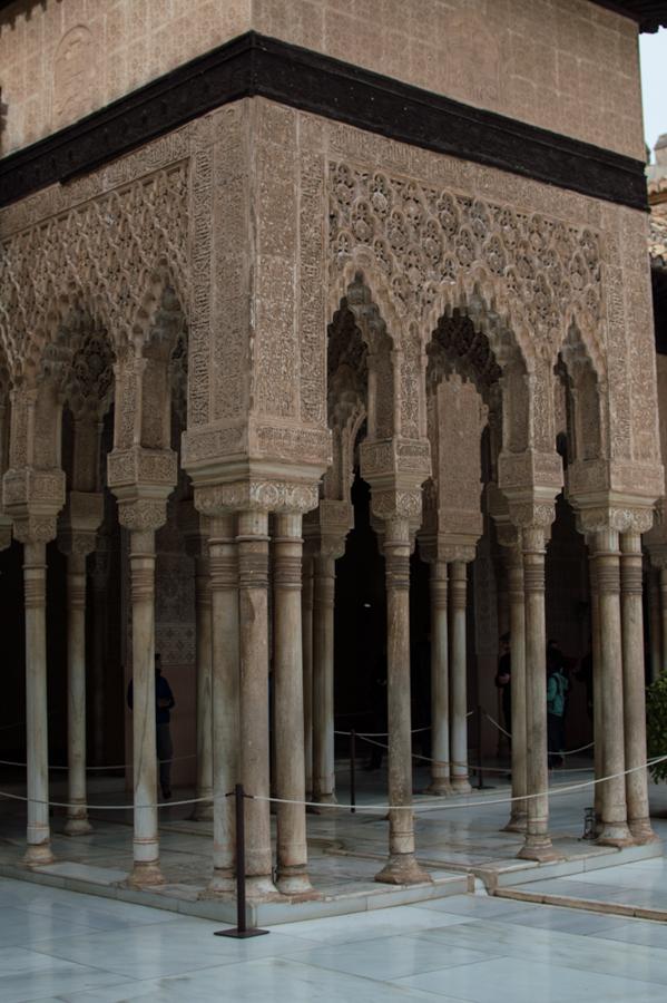 Alhambra-9019
