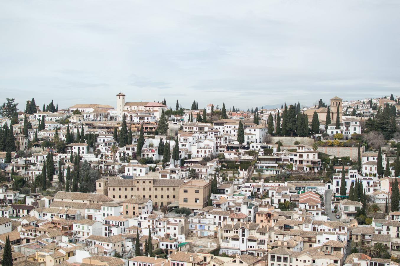 Alhambra-9025