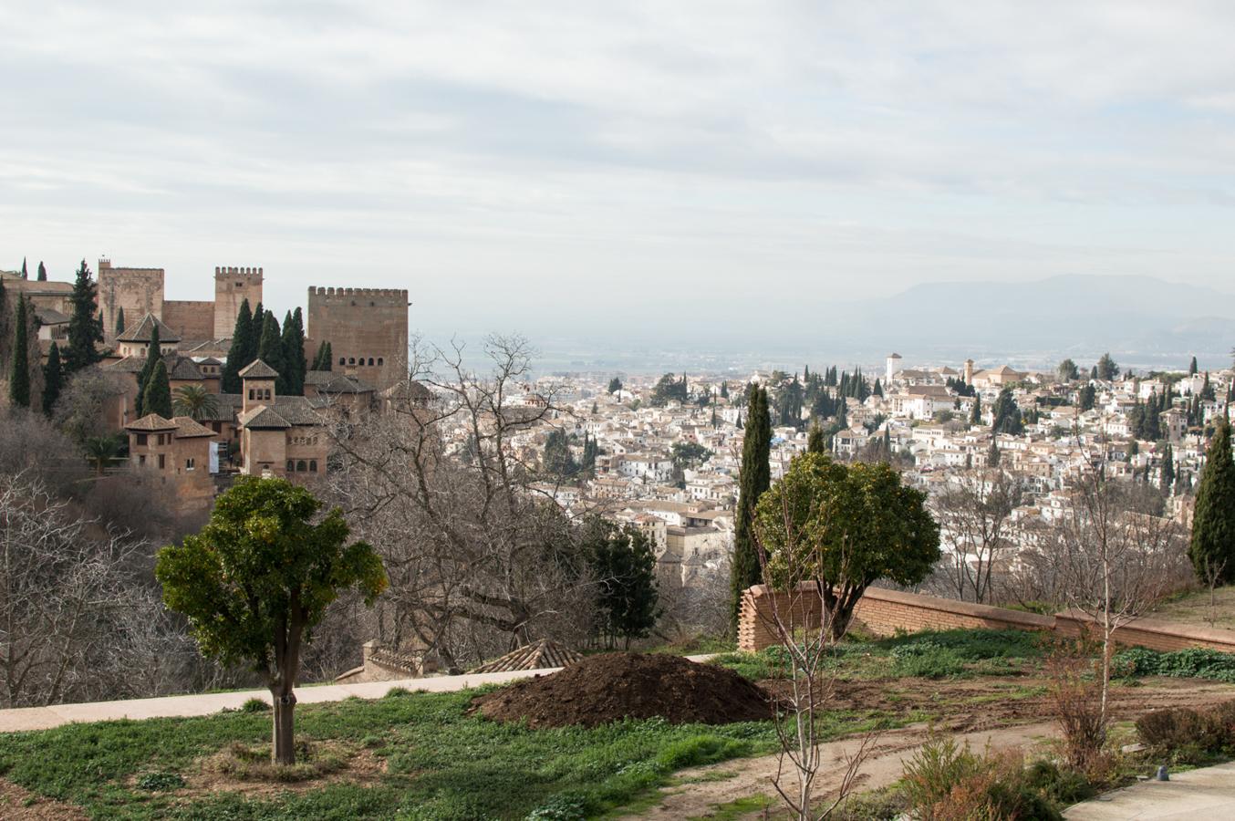 Alhambra-9073