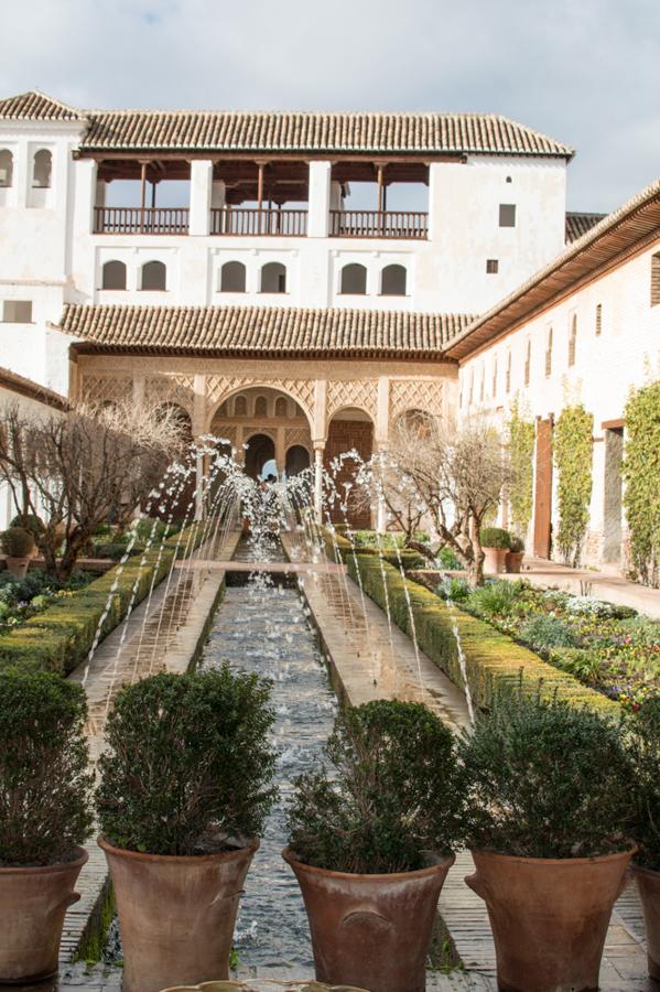 Alhambra-9080