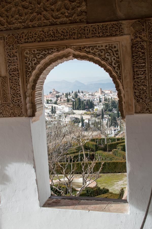 Alhambra-9083
