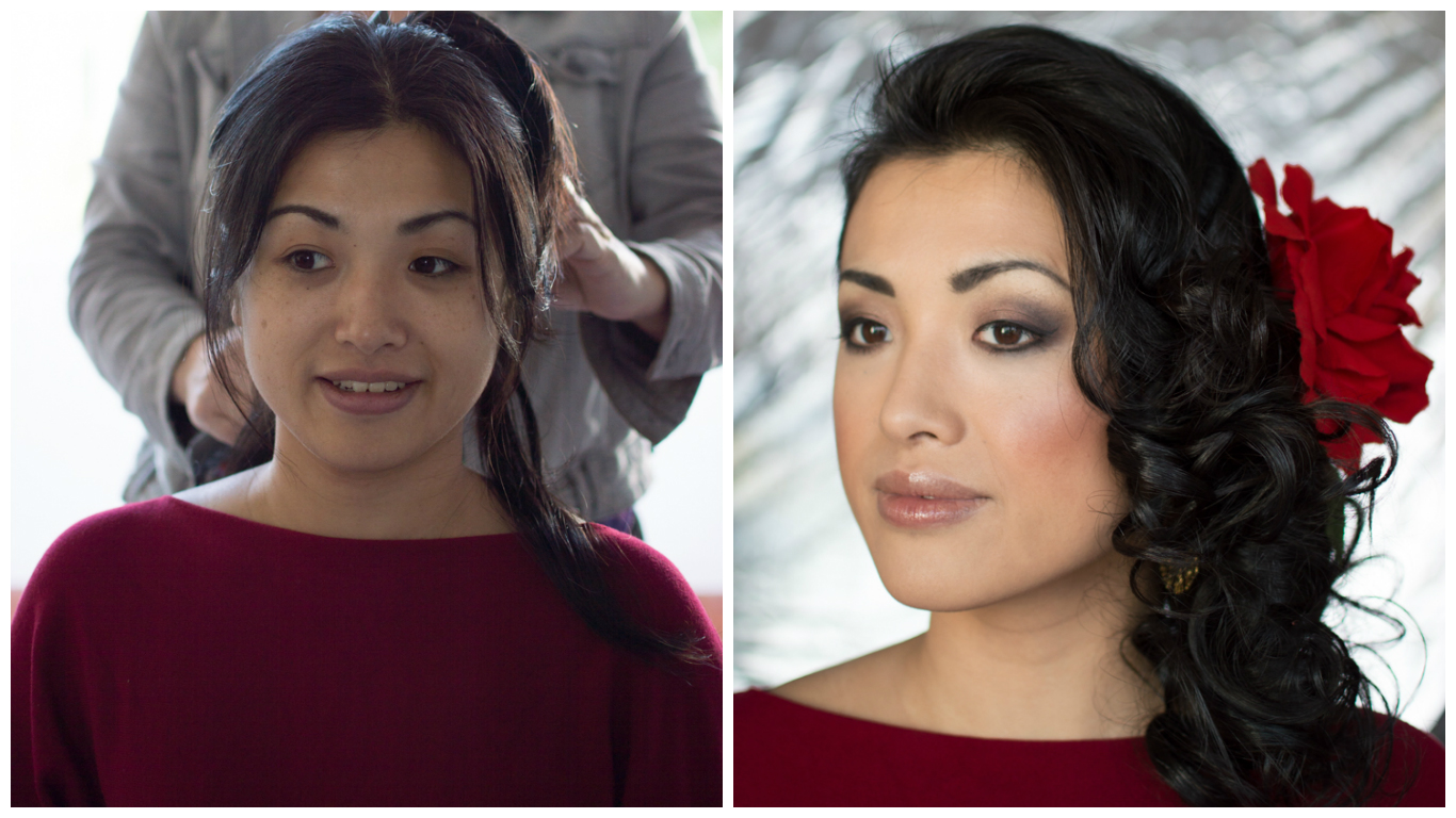 Before_and_after_asami