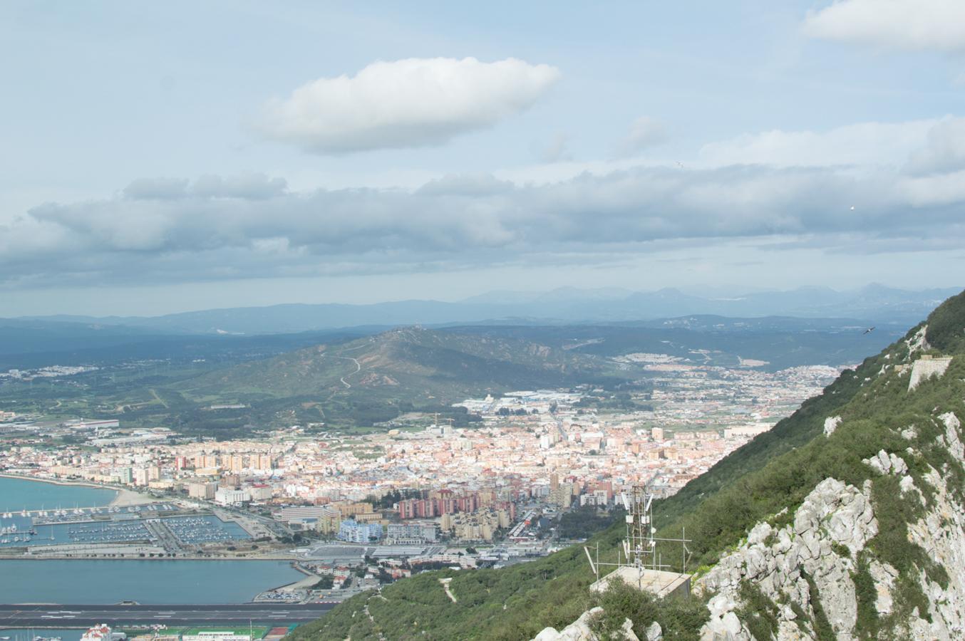 gibraltar-8750