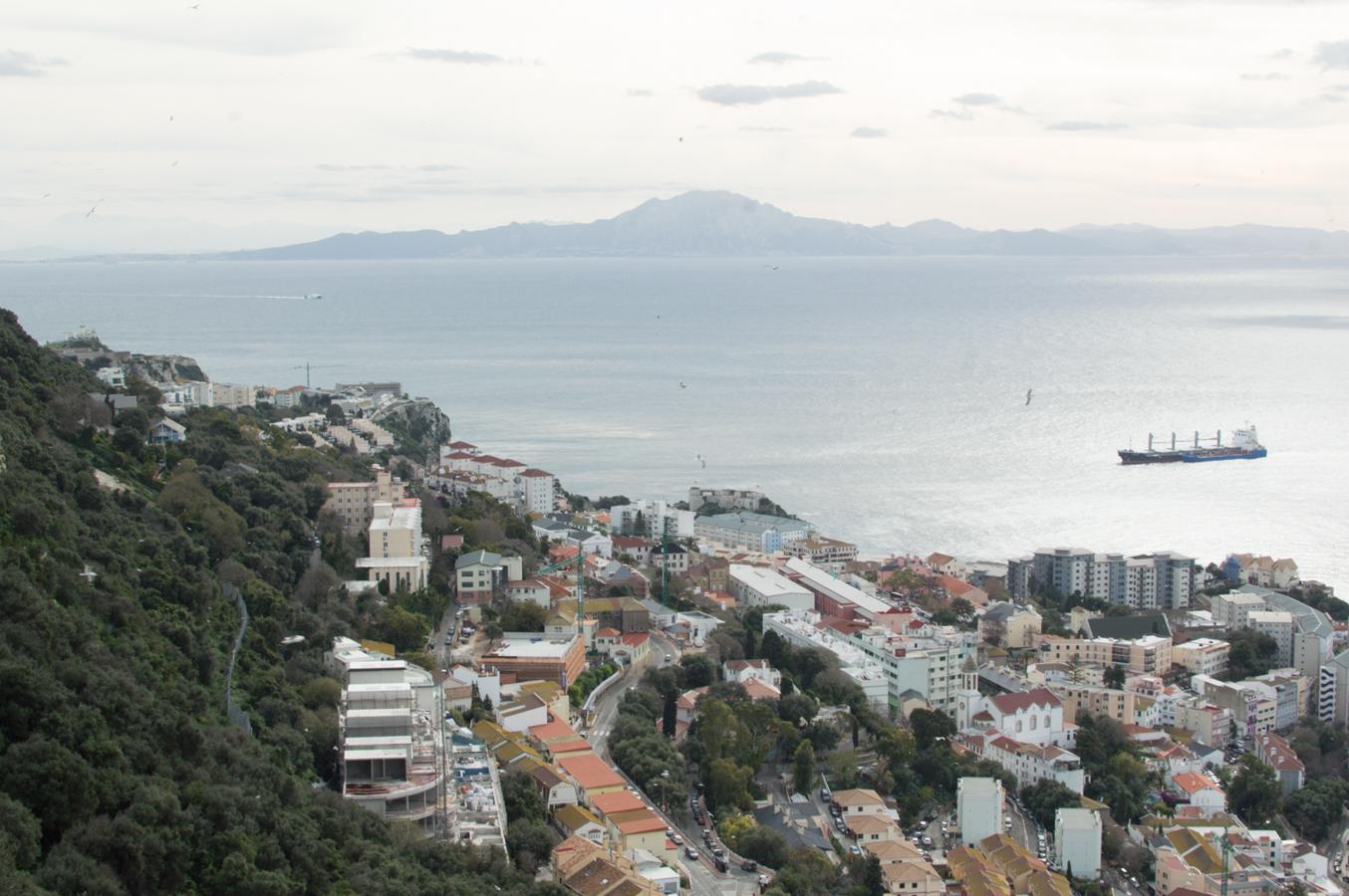 gibraltar-8833