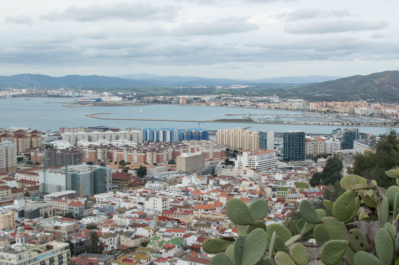 gibraltar-8843