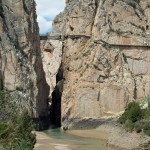 Ardales Lakes District | Caminito del rey