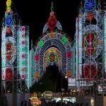 Feria de Mayo Alhaurín el Grande