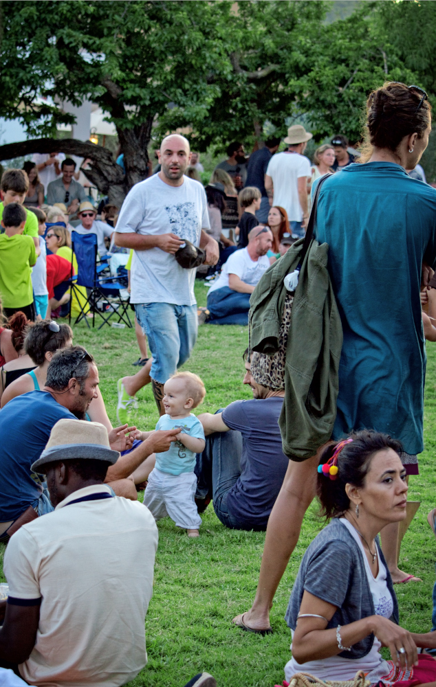 san_carles_festival_ibiza_10
