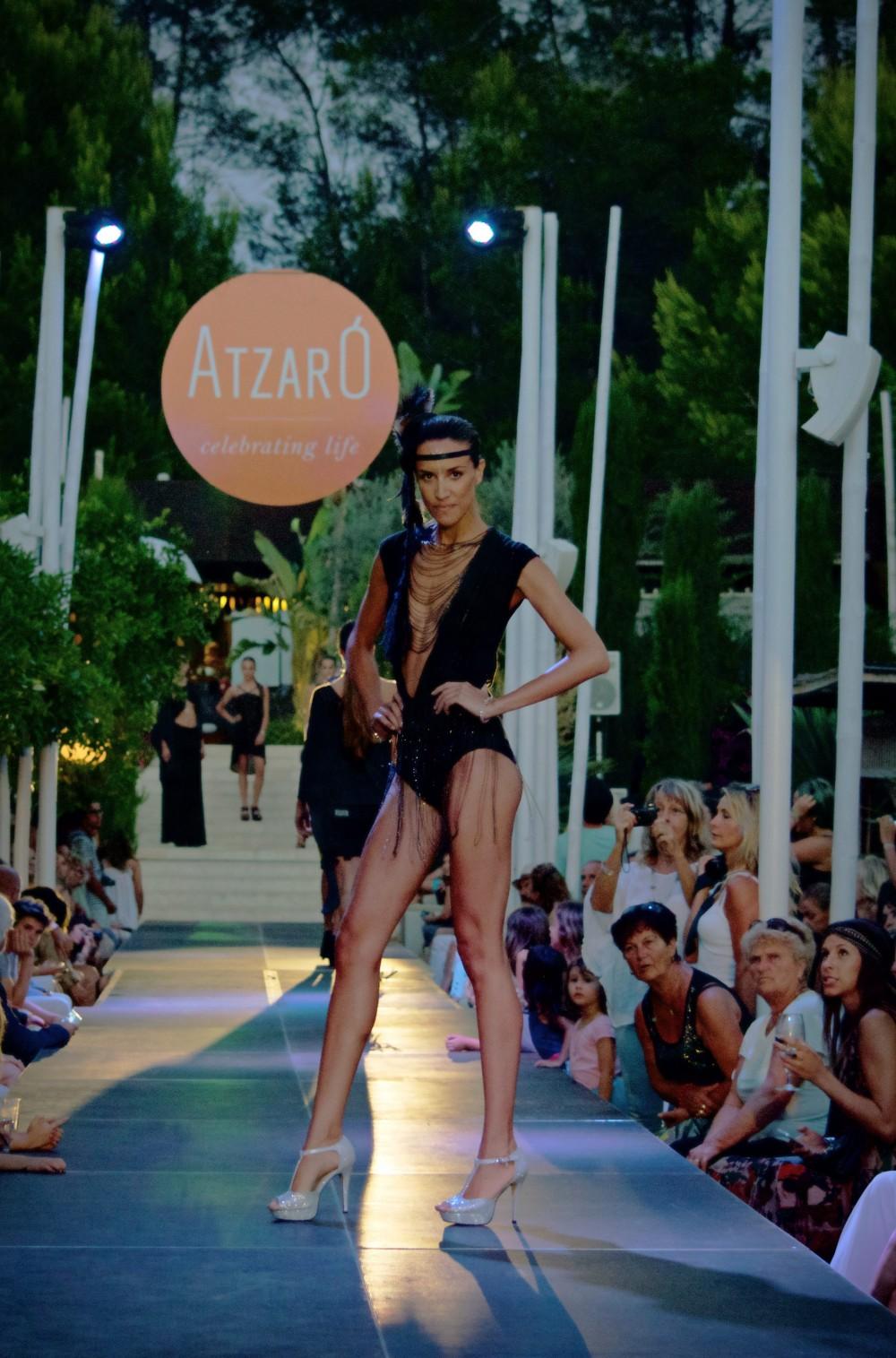 atzaro_fashion_festival_copy30