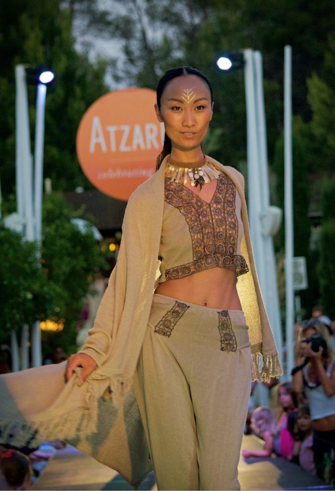 atzaro_fashion_show_02