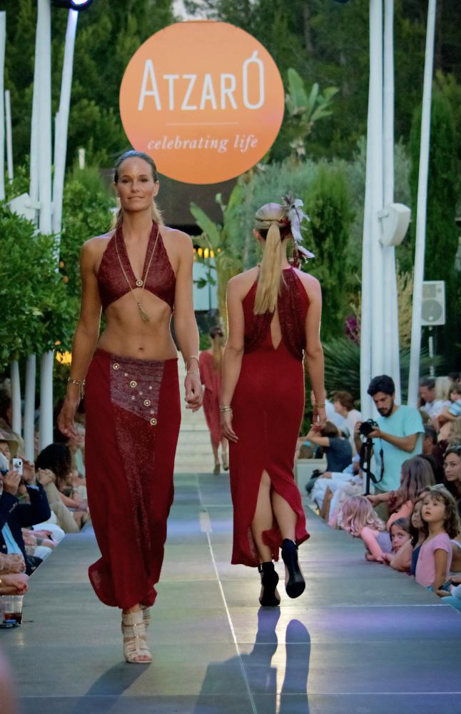 atzaro_fashion_show_06