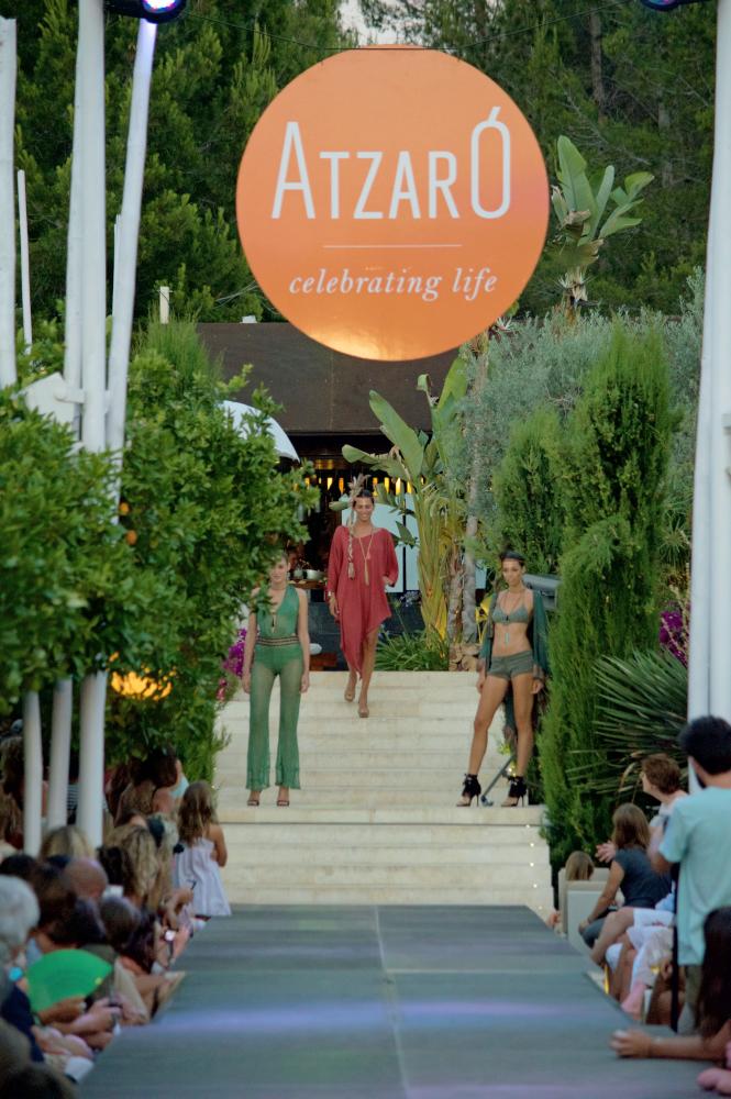atzaro_fashion_show_17