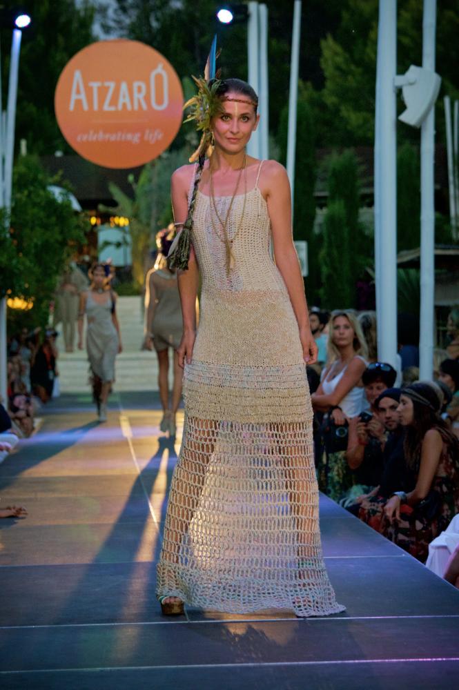 atzaro_fashion_show_25