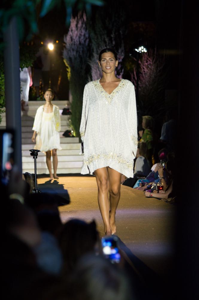 atzaro_fashion_show-3621