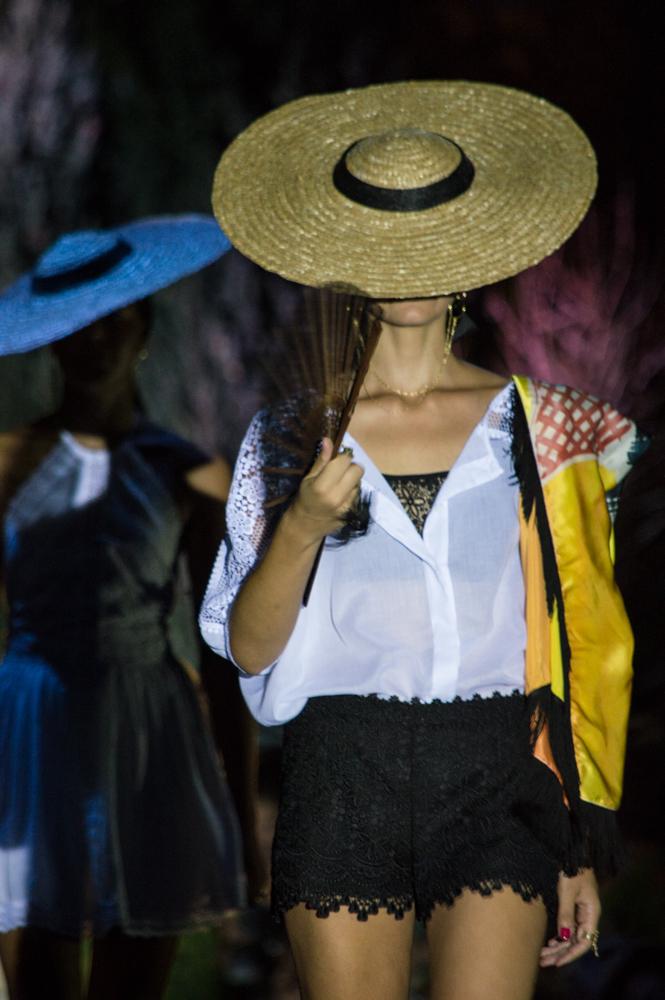 atzaro_fashion_show-3632